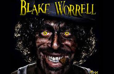 Blake-Worell