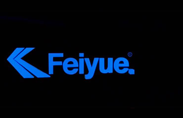 FEIYUE-FLYING-FORWARD