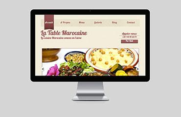 La-table-marocaine