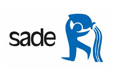 Sade Entreprise